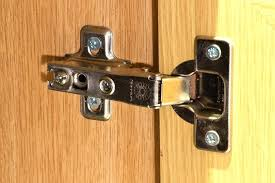 blum cabinet hinges 110 blum 110 cabinet hinge face frame hinge blum 110 kitchen cabinet