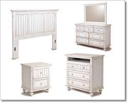bedroom furniture collections monaco casual bedroom furniture collection