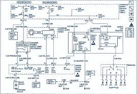 isuzu rodeo radio wiring diagram with schematic pics 5286