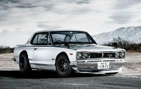 nissan skyline de vanzare top 10 masini jdm clasice japoneze la care visam in fiecare zi