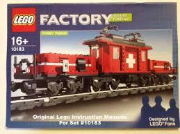 amazon black friday toy trains sale 182 best legos trains images on pinterest lego trains legos