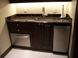 techline furniture cabinetry and closets designing kitchens in