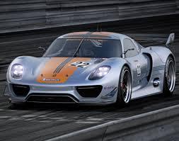 porsche prototype porsche 918 rsr racing laboratory hybrid prototype freshness mag