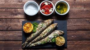 the best seafood for people with diabetes everyday health
