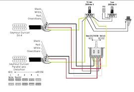 seymour duncan p b wiring diagrams seymour wiring diagrams