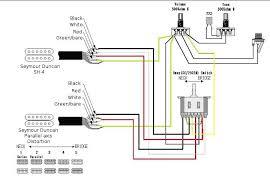 wiring diagrams seymour duncan p90 wiring wiring diagrams