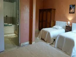 chambre d h es chambord château cheverny dans le loir et cher 41 chambres d hôte