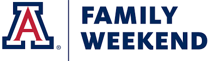 family weekend 2018 october 5 7 familyweekend arizona edu