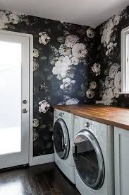 laundry room ideas 10 laundry room ideas we re obsessed with southern living