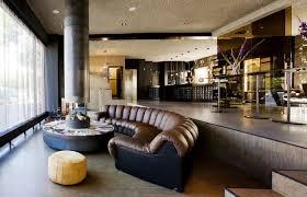 hotel v frederiksplein amsterdam official site boutique hotel hotel v details