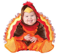 Halloween Costumes Baby Musely