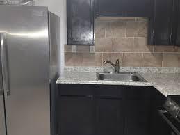 arendal kitchen design 10533 arendal rd jacksonville fl 32218 zillow