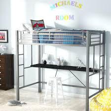 lit gigogne avec bureau lit gigogne avec bureau lit mezzanine simple avec bureau myrtle