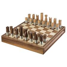 chess set designs 520 best chess pieces images on pinterest chess pieces chess
