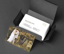 business card printing order print mail boxes etc