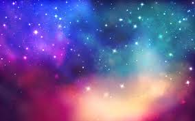 wallpaper of colorful free colorful galaxy wallpapers hd long wallpapers