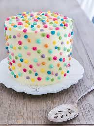 25 birthday cakes ideas birthday cakes