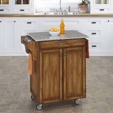 kitchen island kitchen island with range design real wood cart