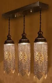 Turkish Lighting Fixtures L Jeweled Mosaic Handmade Lshade Turkish Ls Arabian
