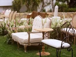 rent a wedding tent wedding tent rentals modern tents for rent arabic wedding tent