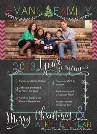 year in review christmas card 20 best card inspiration mini letters year in review images on