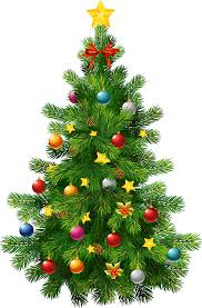 get a free christmas tree christmas lights decoration