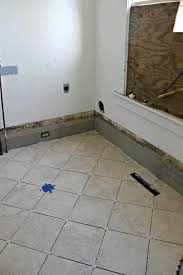 basement floor drains home design ideas and pictures