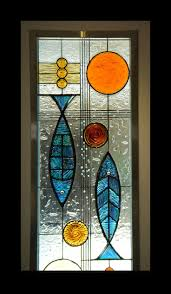 Stained Glass Window Decals 529 Best Stained Glass Animal 2 Images On Pinterest Glass Art