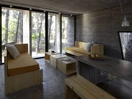 concrete living room floor centerfieldbar com