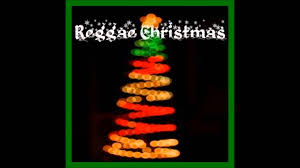 reggae christmas music cd1 mixed by classic will youtube