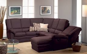 bobs discount furniture living rooms the modern living room