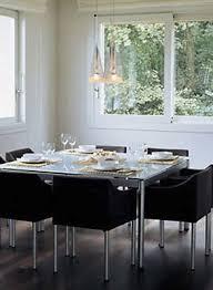 fair dining room pendant lights fabulous pendant design planning