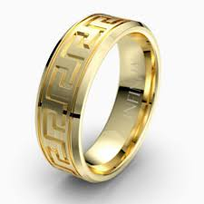 Infinity Wedding Rings by Infinity Wedding Rings Home Facebook