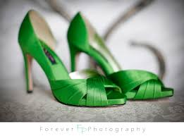 wedding shoes green shoes green wedding color apple green