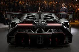 stephan winkelmann house lamborghini unveils 3 9 million car all 3 sold sci tech