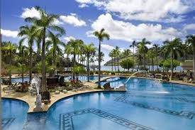 kauai vacations travel cheap vacation packages
