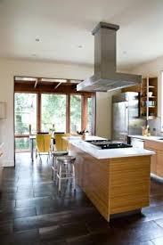 cuisiniste caen cuisiniste caen cuisine en i avec arlot cuisiniste sur caen