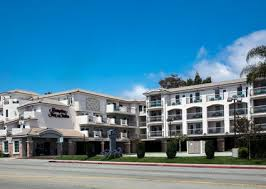Comfort Inn Near Santa Monica Pier Hampton Inn U0026 Suites Hermosa Beach Hotel