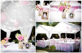 centerpieces for bautizo baptism decoration ideas for baby shower dtmba bedroom design