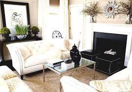 Ethan Allen Sleeper Sofas by Furniture Ethan Allen Upholstery Fabric Ethan Allen Furniture