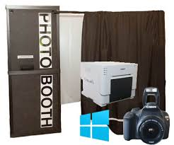 photo booth for sale professional photo booths for sale start your photo booth rental
