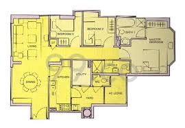 trafford centre floor plan bayshore park floor plan beautiful trafford centre floor plan