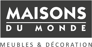 Maisons Du Monde Herblay by