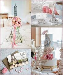 themed wedding ideas wedding decorations wedding corners