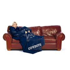 dallas cowboys tailgating u0026 nfl team products like boards