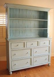 Painted Buffets And Sideboards by Sideboards Marvellous Kitchen Buffets And Hutches Kitchen