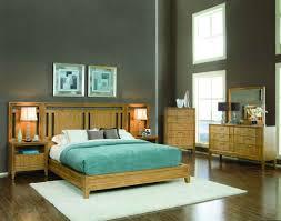 cheap home furniture packages descargas mundiales com