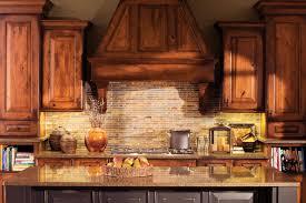 rustic kitchen backsplash top backsplash tile for rustic kitchen the ideas of rustic