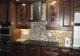 kitchen amazing kitchen cupboards find this pin and more on