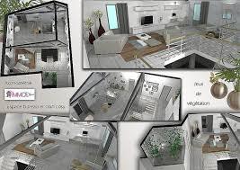 jeu de cuisine restaurant gratuit jeu de cuisine restaurant gratuit 100 images jeu de cuisine